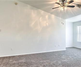 Living Room, Bella Vita