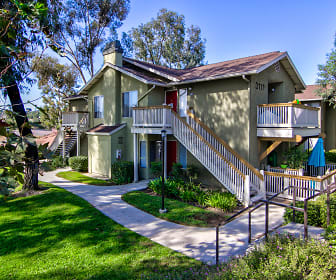 Lakeview Village, Spring Valley, CA