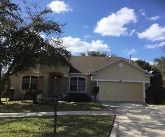 3856 Glenford Drive, Kings Ridge, Clermont, FL