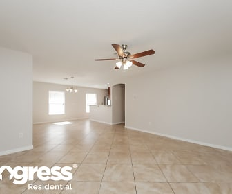 211 Owenshire Circle, Neptune Middle School, Kissimmee, FL