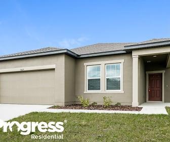 12413 Ruddy Duck Drive, Dade City, FL