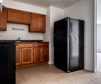Kitchen, 14538 S Cottage Grove