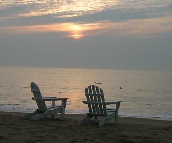 Boardwalk Realty & Development, 23523, VA