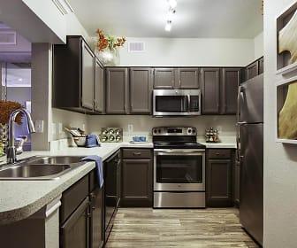75254 Luxury Properties, Midtown, Dallas, TX