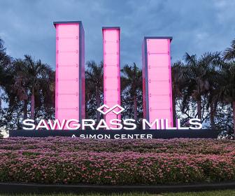 11440 Northwest 40th Place, Sunrise Golf Village West, Sunrise, FL