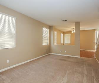4913 Hostetler Ave, 89085, NV