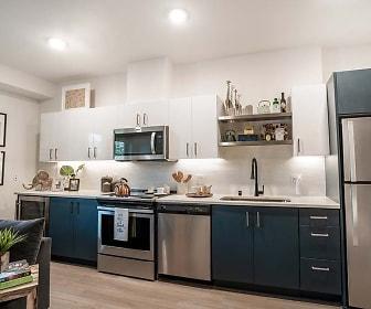 Midtown 2 Bedroom Apartments For Rent Sacramento Ca 110 Rentals