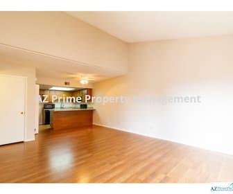 2143 E 10th St 4, East Lemon Street, Tempe, AZ