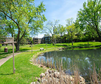 Edina Highland Villa, Grandview, Edina, MN