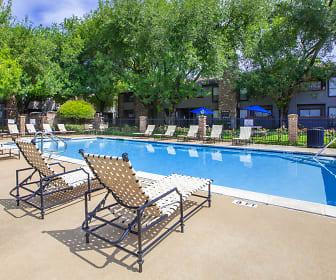 Ashwood Park, Golden Acres, Pasadena, TX