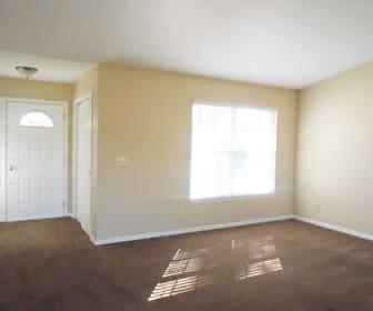 8298 Macintosh Lane, Rockford, IL