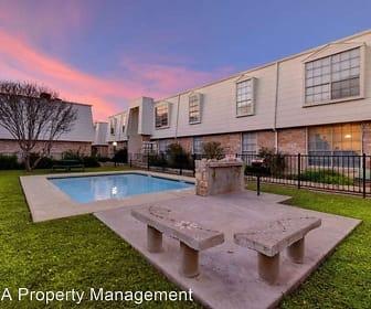 Lantana Trace Apartments 9315 Northgate Blvd, North Austin, Austin, TX