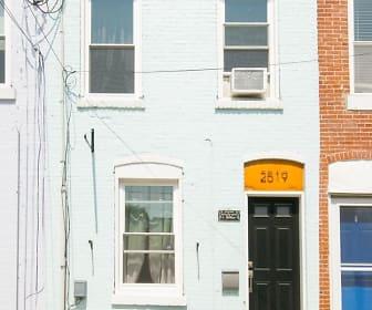 2519 E Gordon St, Merchantville, NJ