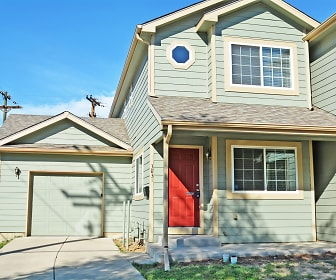 3831 Otis St., Wheat Ridge, CO