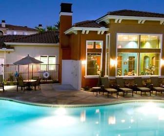 Pool, Avalon Simi Valley