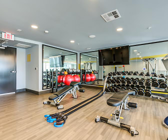 Apartments For Rent In Glendale Ca 2331 Rentals Apartmentguide Com