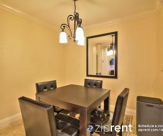 Dining Room, 1135 Yarwood Ct