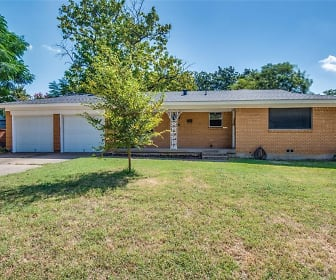 409 Vine St, South Euless Elementary School, Euless, TX
