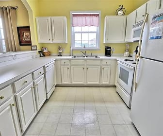 5801 Oyster Catcher Dr. #434, Cherry Grove, SC
