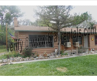 2501 Monument Rd # 4, Scenic Elementary School, Grand Junction, CO