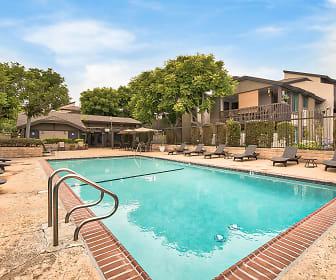 Seacliff 2 Bedroom Apartments For Rent Huntington Beach Ca 50 Rentals
