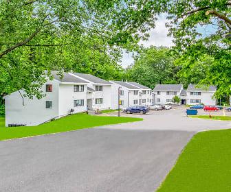 Brandywine Apartments, New Scotland, NY
