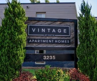 Vintage at 50th, 73112, OK