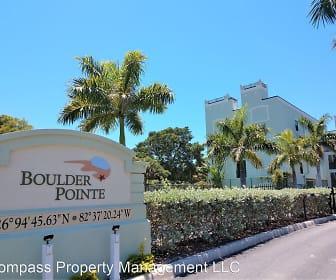 5050 N Beach Rd #301, Englewood, FL