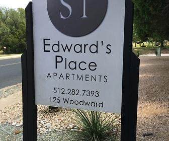 125 Woodward Street, West Alpine Road, Austin, TX