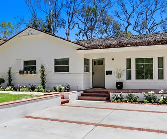 3308 Palos Verdes Drive, North, South Bay, Rancho Palos Verdes, CA