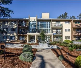 1100 39th St #310, River Park, Sacramento, CA