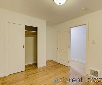 3826 Folsom St, Bernal Heights, San Francisco, CA