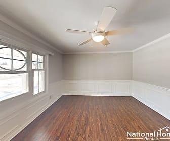 Apartments for Rent in Chicago Ridge, IL - 571 Rentals ...
