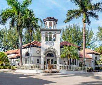 Promenade at Aventura Apartments, Sunny Isles, FL
