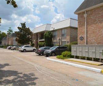 2230 S Piney Point Road Unit #116, Stafford, TX