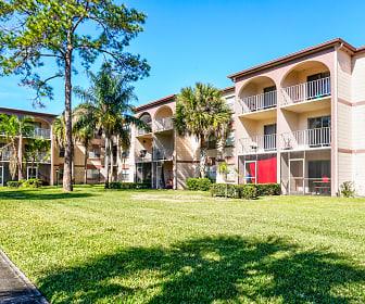 The Lenox, Sulphur Springs, Tampa, FL