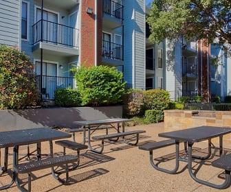 Bellevue Terrace, Duncanville, TX