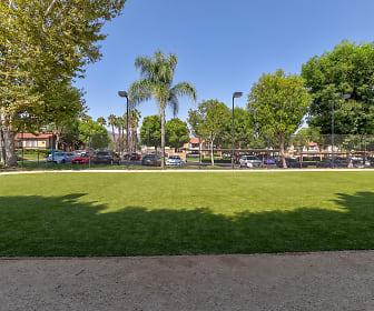 Brookwood Villas, Corona, CA