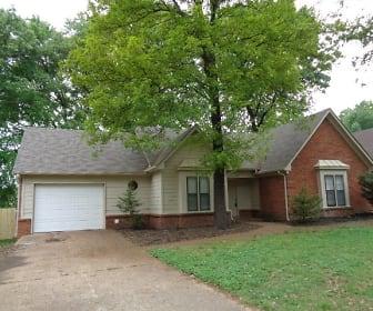 4031 Birch Glen Drive, Hickory Hill, Memphis, TN