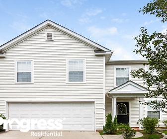 6370 Day Lilly Ln, Sunset Road, Charlotte, NC