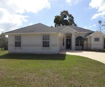 3401 Citation Drive, Asbury Lake, FL