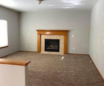 4324 E Ravenswood Ct, Southridge, Highlands Ranch, CO