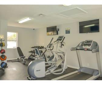 Aventura Orlando Apartments, Rosemont, Orlando, FL