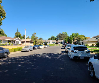 6540 Bremen Drive, Unit 3, Creative Frontiers Elementary, Citrus Heights, CA