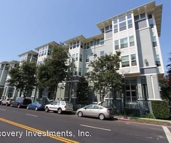 655 12th Street #109, Oakland, CA