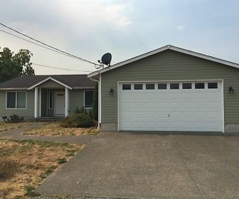 111 Tacoma Avenue Nw, Orting, WA