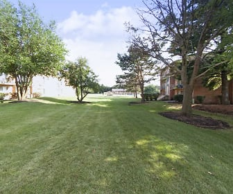 Sherry Apartments, 60565, IL