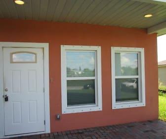1715 NE 6th Avenue, Diplomat, Cape Coral, FL