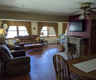 Apartments for Rent in Harveys Lake, PA - 110 Rentals ...
