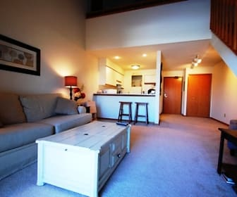 Kearney Meadows Apartments, Portage, WI